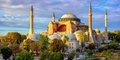 Dziedzictwo Osmanów #3