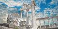 Dziedzictwo Osmanów #4