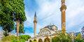 Dziedzictwo Osmanów #5