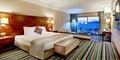 Hotel Pine Bay #6