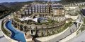 Suhan 360 Hotel & SPA #1