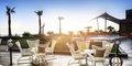 Suhan 360 Hotel & SPA #2