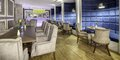 Suhan 360 Hotel & SPA #3