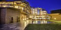 Suhan 360 Hotel & SPA #4