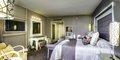 Suhan 360 Hotel & SPA #5