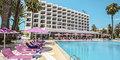 Hotel Royal Mirage #1