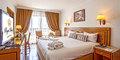 Hotel Royal Mirage #5