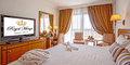 Hotel Royal Mirage #6
