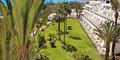 Hotel Allegro Agadir - Barceló Group (ex. Les Almohades Beach Resort Agadir) #2