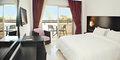 Hotel Allegro Agadir - Barceló Group (ex. Les Almohades Beach Resort Agadir) #3
