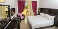 Hotel Allegro Agadir - Barceló Group (ex. Les Almohades Beach Resort Agadir) #4