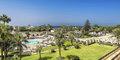 Hotel Allegro Agadir - Barceló Group (ex. Les Almohades Beach Resort Agadir) #5