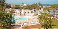 Hotel Allegro Agadir - Barceló Group (ex. Les Almohades Beach Resort Agadir) #6