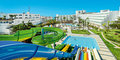 Hotel Atlas Amadil Beach #1