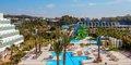 Hotel Atlas Amadil Beach #2