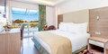 Hotel Atlas Amadil Beach #4
