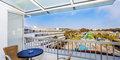 Hotel Atlas Amadil Beach #5