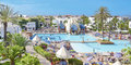 Hotel Caribbean Village Agador #1
