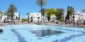 Hotel Caribbean Village Agador #3