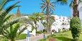 Hotel Caribbean Village Agador #4