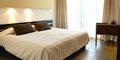 Hotel Royal Decameron Tafoukt #4