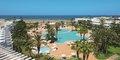 Hotel Iberostar Founty Beach #1