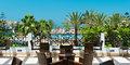 Hotel Iberostar Founty Beach #2