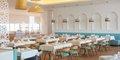 Hotel Iberostar Founty Beach #3