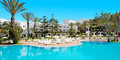 Hotel Iberostar Founty Beach #4