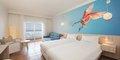 Hotel Iberostar Founty Beach #5