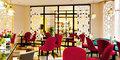 Hotel Kenzi Europa #3