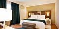 Hotel Kenzi Europa #4