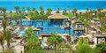 Hotel Riu Palace Tikida Agadir #1