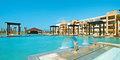 Hotel Riu Palace Tikida Agadir #2