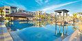 Hotel Riu Palace Tikida Agadir #3