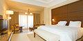 Hotel Riu Palace Tikida Agadir #4