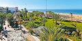 Hotel Riu Palace Tikida Agadir #6