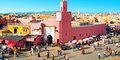 Rabat na Berbera #4