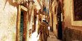 Rabat na Berbera #5
