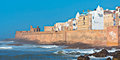 Rabat na Berbera #6