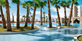 Hotel Royal Atlas & Spa #2