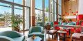 Hotel Royal Atlas & Spa #4