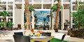 Hotel Royal Atlas & Spa #5