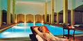 Hotel Royal Atlas & Spa #6