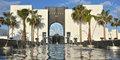 Hotel Sofitel Agadir Thalassa Sea & Spa #1