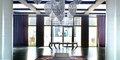 Hotel Sofitel Agadir Thalassa Sea & Spa #4