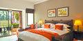 Hotel Sofitel Agadir Royal Bay Resort #5