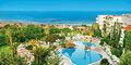 Hotel Riu Tikida Beach #1