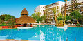 Hotel Riu Tikida Beach #2