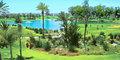 Hotel Riu Tikida Beach #5